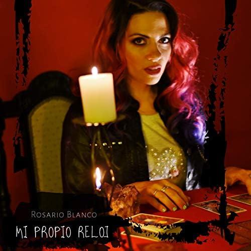 Rosario Blanco