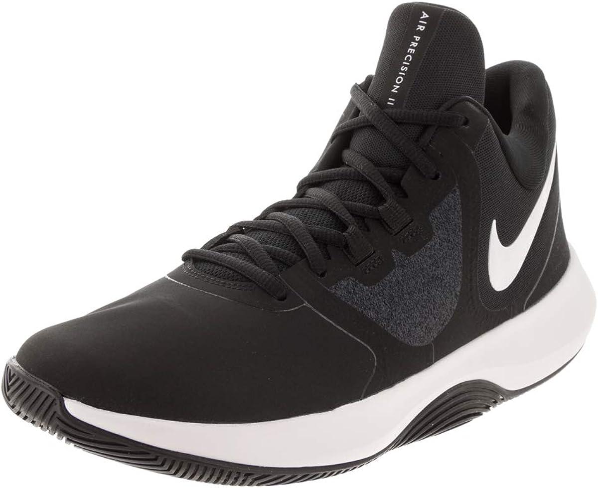 Air Precision II NBK Basketball Shoe