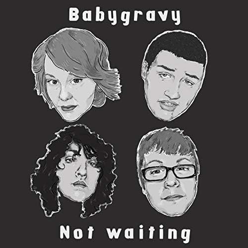 Babygravy