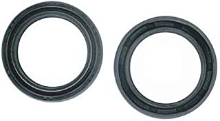 Pro X Crank Seals for 92-07 Honda CR250