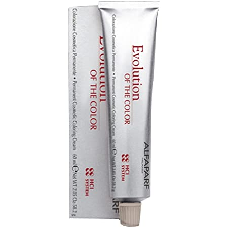AlfaParf Tinte Capilar 8.32-90 ml: Amazon.es: Belleza
