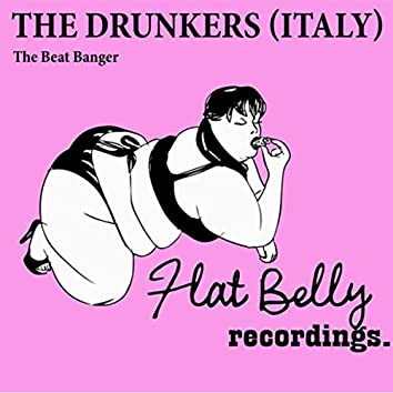 The Beat Banger