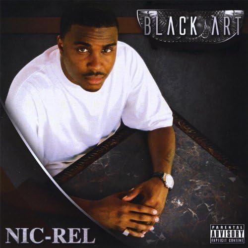 Nic-Rel
