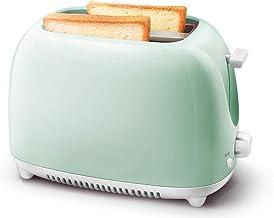 Sandwich Toastie Maker avec grille-pain Mini mini pain petit déjeuner automatique fengong