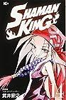 KC完結版 SHAMAN KING 第14巻