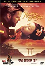 Best madame butterfly dvd movie Reviews