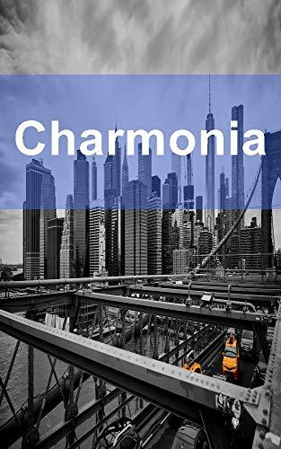 Charmonia (Portuguese Edition)