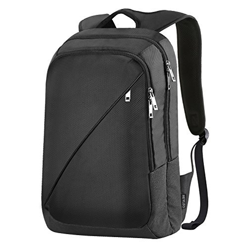 Mochila de Portátil Backpack Impermeable para Laptop