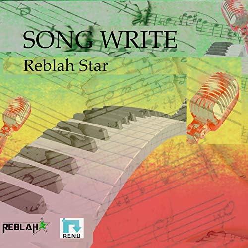 Reblah Star