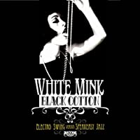 Black Cotton Vol.1