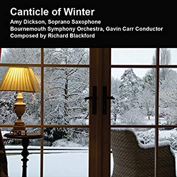 Canticle of Winter