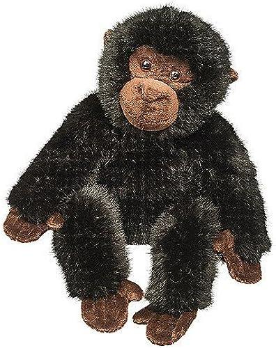 tienda en linea Uma Gorilla Gorilla Gorilla by Douglas  mejor marca