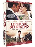 Le due vie del destino (DVD)