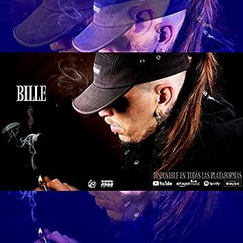 Bille (feat. De Locos Records)