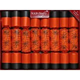 Halloween Party Favors - Set of 8 decorative favors for Halloween and other party occasions
