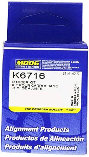 MOOG K6716 Alignment Guide Pin