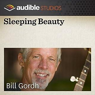 Sleeping Beauty cover art