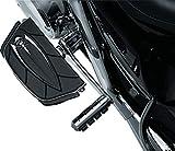 Kuryakyn 4572 Motorcycle Foot...