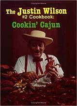 Best justin wilson cookbook recipes Reviews
