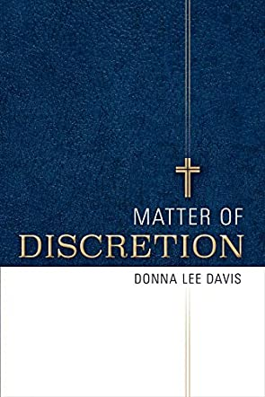 Matter of Discretion
