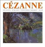 Cezanne (Les Chefs-d'euvre)