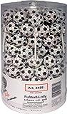 Küfa Fußball-Lolly, 1er Pack (1 x 100 Stück)