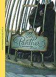 Der Panther (Poesie für Kinder) von Rainer Maria Rilke