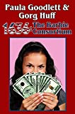 1636: The Barbie Consortium (Ring of Fire Book 18) (English Edition)