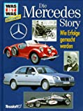 Was ist was Business, Die Mercedes-Story - Harry Niemann