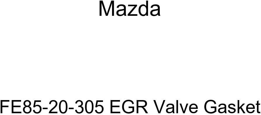 Mazda Direct stock discount FE85-20-305 Max 72% OFF EGR Valve Gasket
