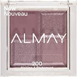 Almay Shadow Squad, Making A Statement, 1 count, eyeshadow palette