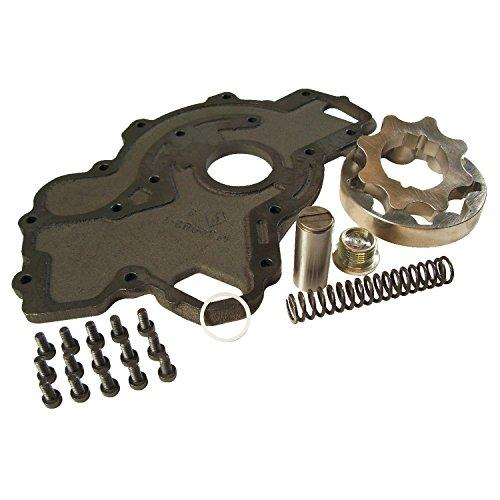 Melling K349 Oil Pump Repair Kit for GM Ecotec Engine