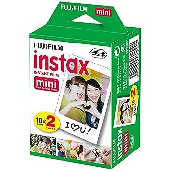 fujifilm instax mini 7s instructions