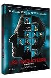 Les Traducteurs [Blu-Ray]