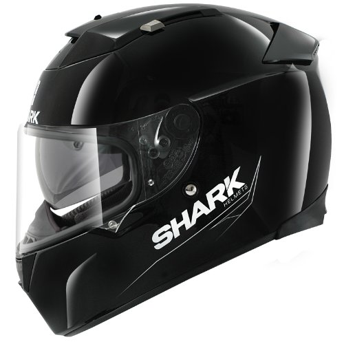 Casco SHARK HE4700E : SPEED-R 2 BLANK