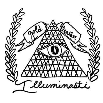 Illuminasti, Vol. 2