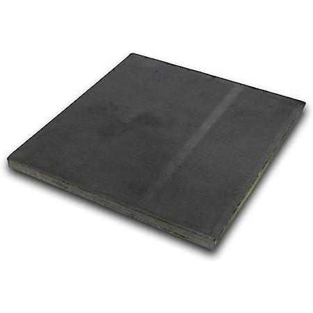 """A36 Steel 4 pcs. 3//8/"""" Steel Gusset 12/"""" x 24/"""""""