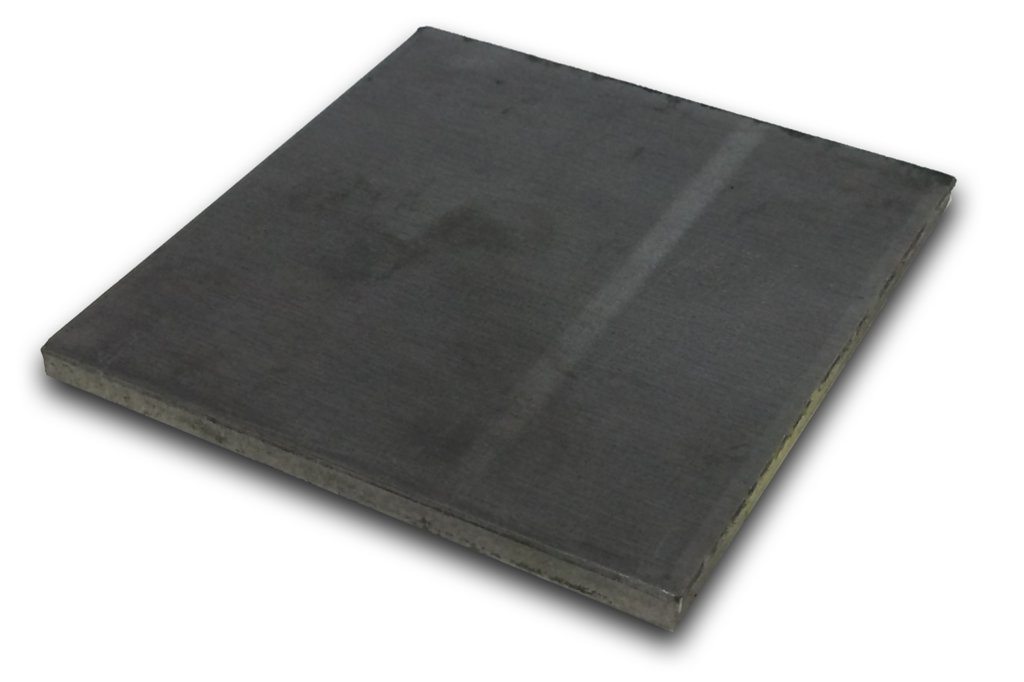 Hot Rolled Inventory cleanup selling sale Steel Plate 1 4