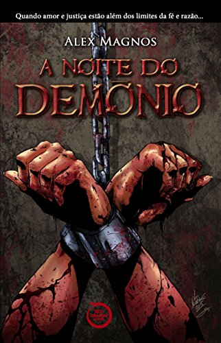 A Noite do Demônio