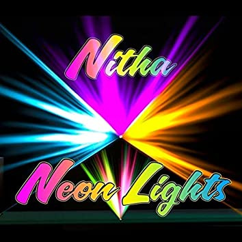 Neon Lights - Single