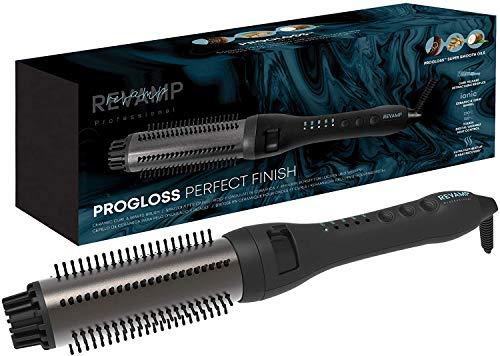 Revamp Progloss Perfect Finish...