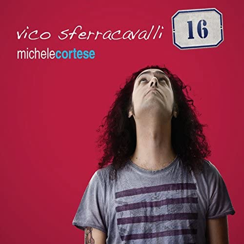 Michele Cortese