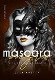 Máscara Negra: A Colombina Sem Amanhã