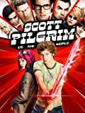 Kids on Fire: A Fifth Grader Takes On Scott Pilgrim