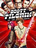 Scott Pilgrim vs. The World HD (Prime)