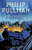 The Tin Princess (A Sally Lockhart Mystery)