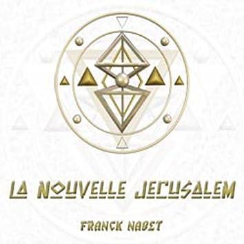 La Nouvelle Jerusalem