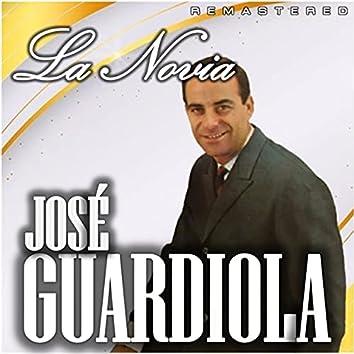 La Novia (Remastered)
