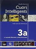 Cuori intelligenti. Ediz. blu. Per le Scuole superiori. Con e-book. Con espansione online (Vol. 3A-3B)