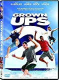 Grown Ups 2 (Dvd,2013)